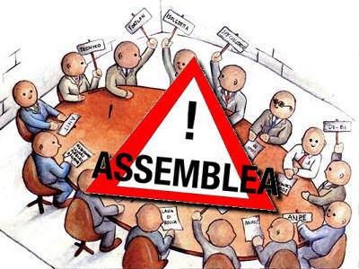 assemblea[1]