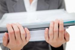 L'amministratore deve sempre garantire ai condomini l'accesso alla documentazione e l'estrazione di copia