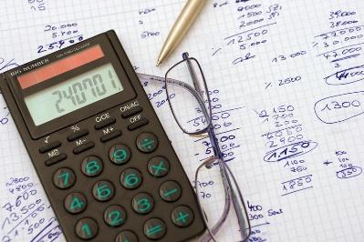 E' possibile chiedere una rateizzazione dei pagamenti delle quote condominiali?