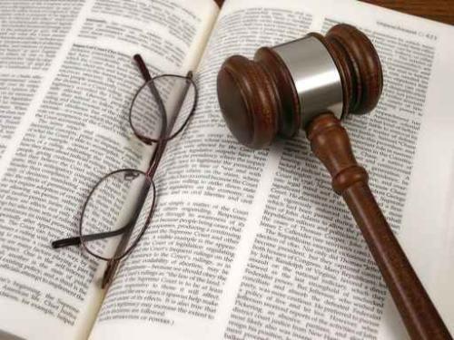 Personalità giuridica del condominio, nuovi contrasti in vista
