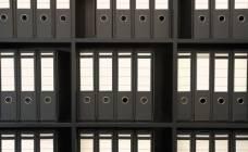 Le regole per la compilazione dell'anagrafe condominiale e le amnesie del Garante per la protezione dei dati personali
