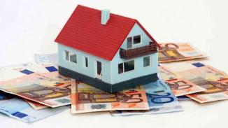 Obbligo di tracciabilità in condominio per il pagamento dei fornitoriStop al contante in condominio