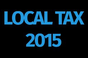 La nuova Local Tax picchierà duro sulle nostre case?