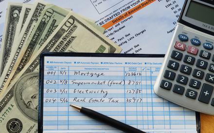 Chi è tenuto al pagamento delle quote lavori straordinari? L'acquirente o il venditore di un immobile?