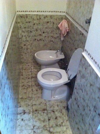 Possibile realizzare un secondo bagno in una casa in condominio?
