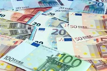 Rate di condominio: come si pagano?  Quali metodi di pagamento possono essere utilizzati per il pagamento degli oneri di condominio
