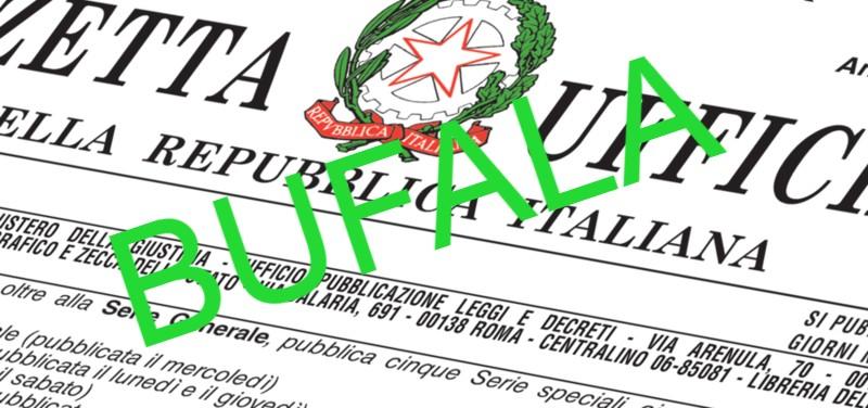 DECRETO DEL PRESIDENTE DEL CONSIGLIO DEI MINISTRI 10 ottobre 2020